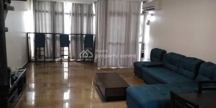 Well Furnished 2 Bedroom Apartment, 1004 Estate, Victoria Island (vi), Lagos, Flat Short Let