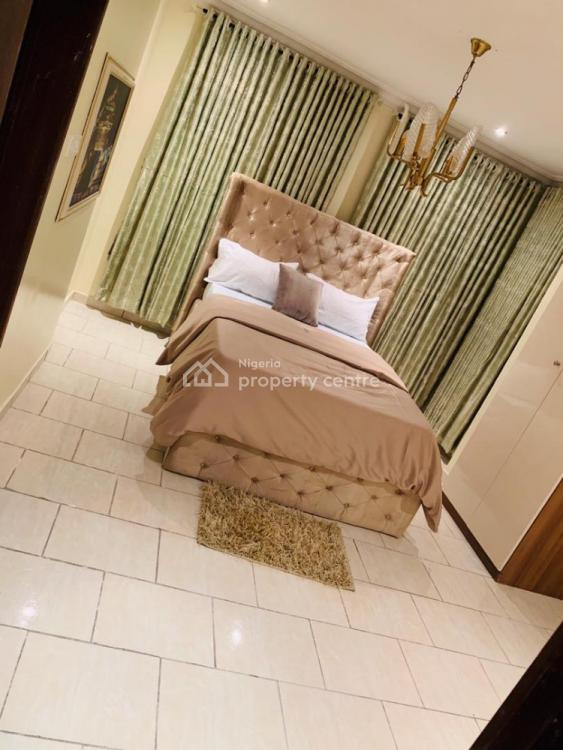 3 Bedroom Duplex Available, Elegaza Southern View Estate, Lekki, Lagos, Terraced Duplex for Rent