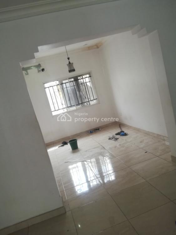 Standard 3 Bedroom Flat, Royal Palmwill Estate, Badore, Ajah, Lagos, Flat for Rent