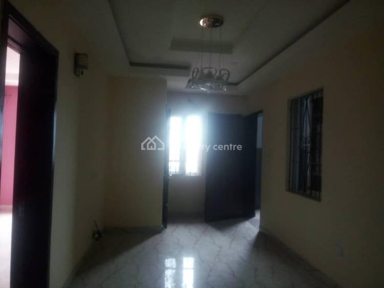 Newly Built 2 Bedroom Apartment, First Gate, Jakande, Lekki, Lagos, Flat for Rent