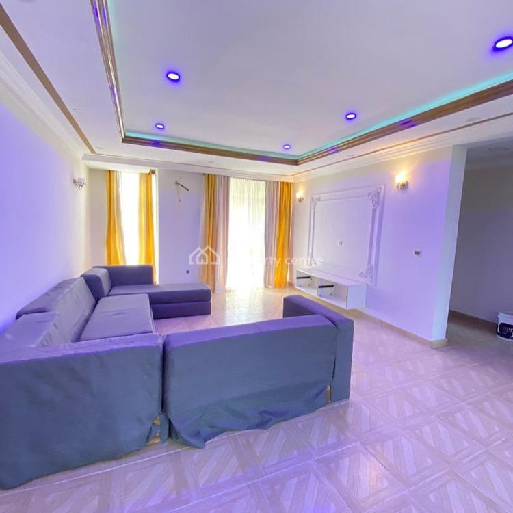 Exquisite 2 Bedroom Luxury Apartment, Chervon, Lekki, Lagos, Block of Flats for Sale