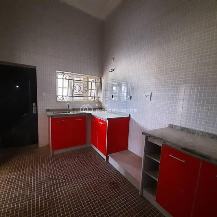 a Newly Built 2 Bedrooms Flat, Guzape District, Abuja, Flat for Sale