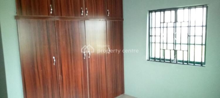 Clean 2 Bedroom, Abijo, Ajah, Lagos, Semi-detached Bungalow for Rent