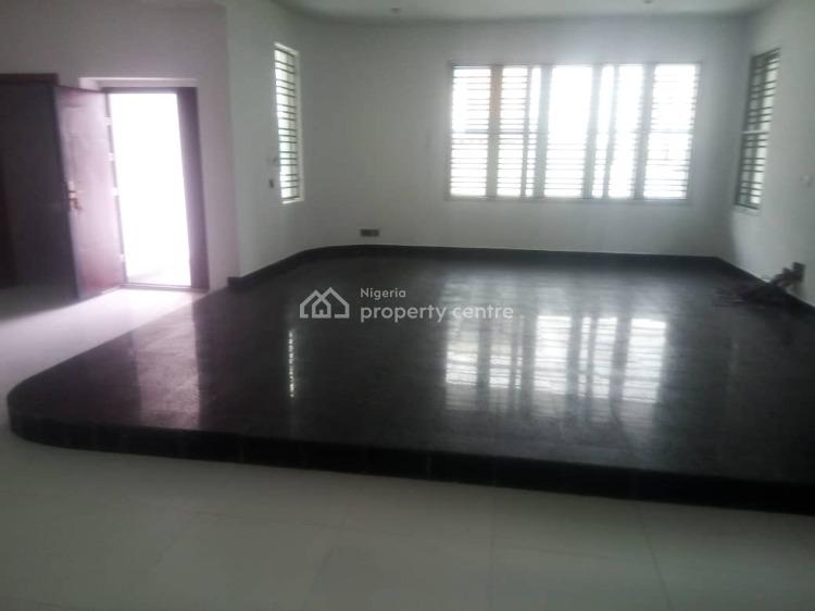 5 Detached House, Ikate, Lekki, Lagos, House for Rent