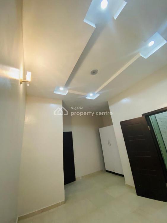 4 Bedroom Semi Detached Duplex, Igbo Erin, Lekki, Lagos, Semi-detached Duplex for Sale