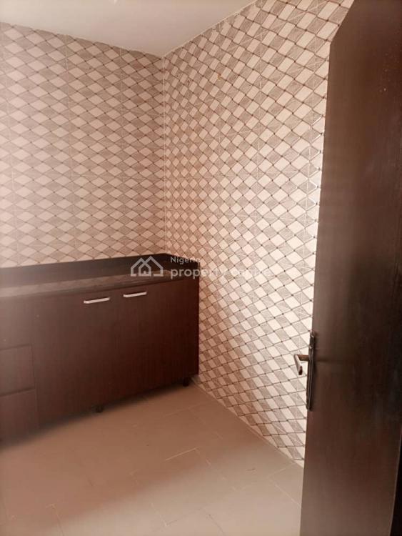 3 Bedroom Flat All Rooms Ensuite, Gra, Magodo, Lagos, Flat for Rent