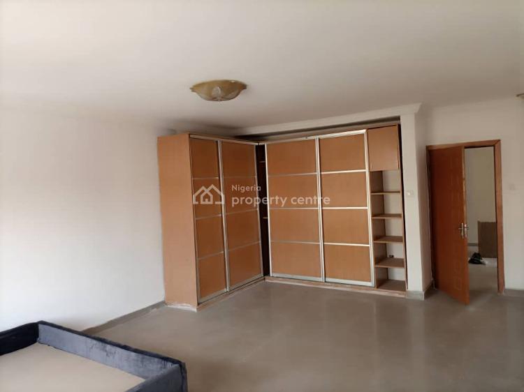 Spacious Self Contain with Standard Facilities, Oniru Estate, Oniru, Victoria Island (vi), Lagos, Self Contained (single Rooms) for Rent