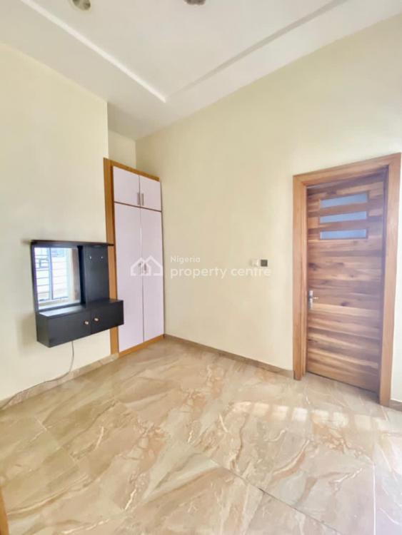 5 Bedrooms Detached Duplex, Ikota, Lekki, Lagos, Detached Duplex for Sale