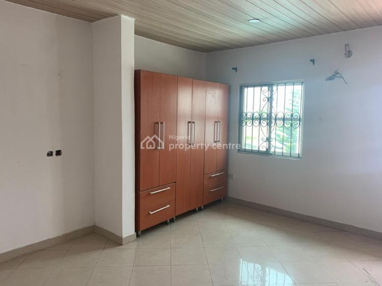 Miniflat Apartment, Lekki Phase 1, Lekki, Lagos, Mini Flat for Rent