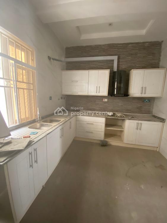Newly Built 2 Bedroom Terrace Duplex, Oniru, Victoria Island (vi), Lagos, Terraced Duplex for Rent