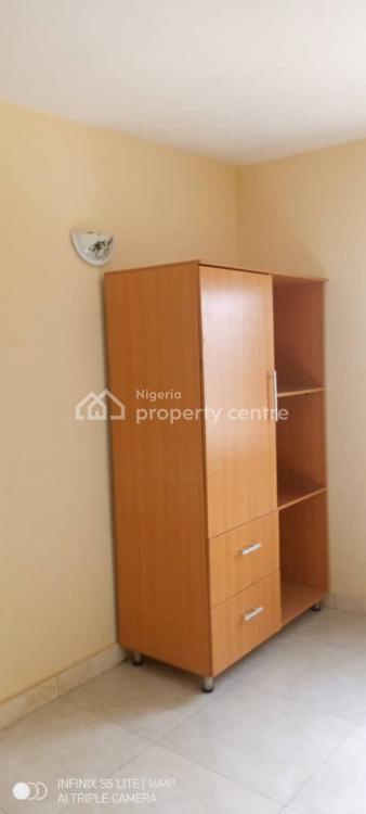 a Room and Parlor, Sangotedo, Ajah, Lagos, Mini Flat for Rent