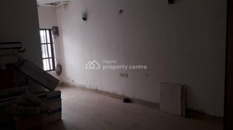3 Bedrooms Apartment Available, All Rooms Ensuite, Lekki Phase 1, Lekki, Lagos, House for Sale