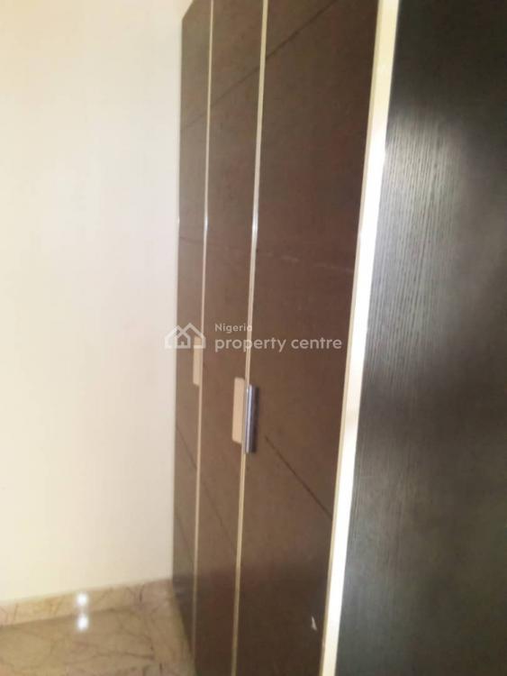Shared Apartment, Chevron, Lekki, Lagos, Flat for Rent
