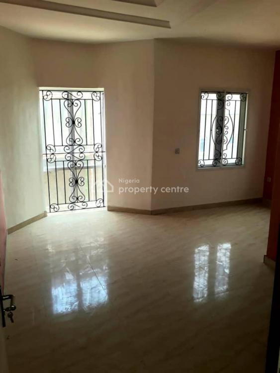 Exquisite 5 Bedrooms Fully Detached Duplex with Bq, Ologolo, Lekki Phase 1, Lekki, Lagos, Detached Duplex for Sale