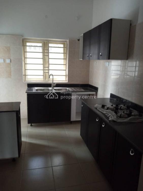Fully Serviced 3 Bedroom Apartment, Ikate Elegushi, Lekki, Lagos, Flat for Rent