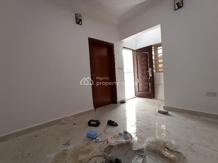Newly Built Mini Flat, Ikate Elegushi, Lekki, Lagos, Mini Flat for Rent