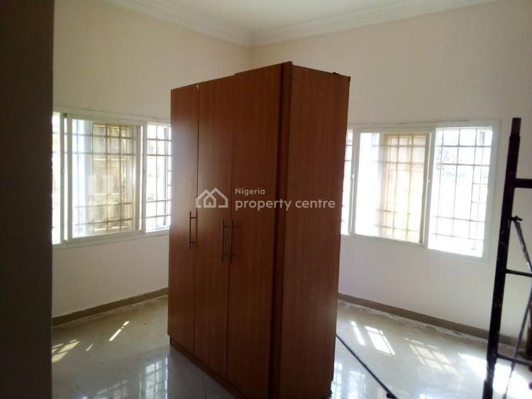 Serviced 3 Bedrooms, Jabi, Abuja, Flat for Rent