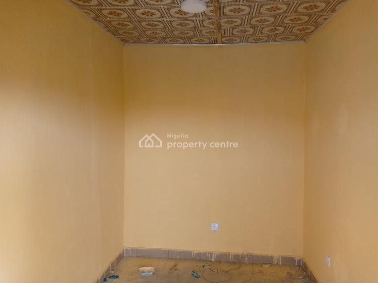 Newly Built Shop, Ushafa New Layout, Ushafa, Bwari, Abuja, Shop for Rent