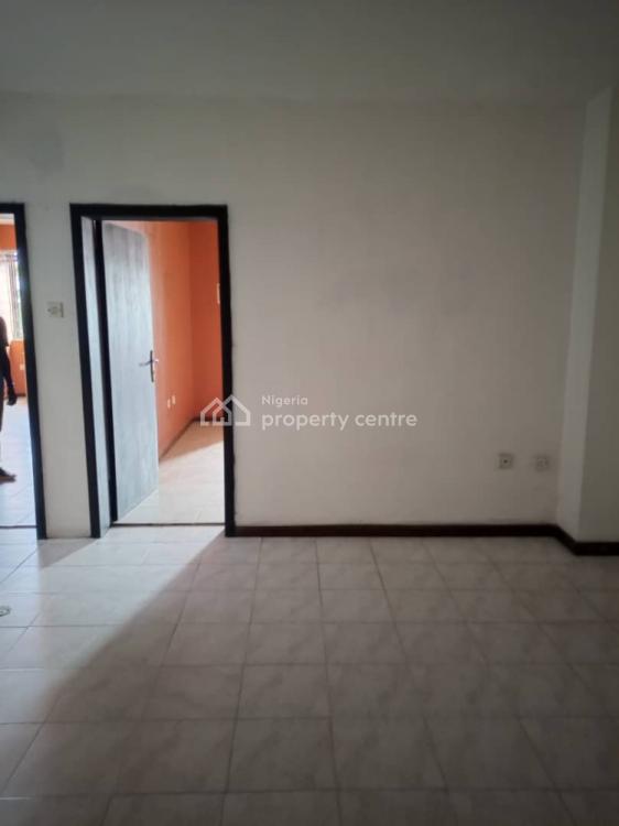 Single Room Apartment, Victoria Island (vi), Lagos, Flat for Rent