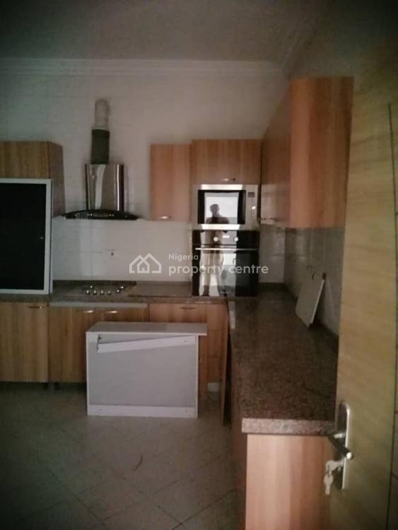 3 Bedroom Apartment with a Bq, Ikota, Lekki, Lagos, Flat for Rent