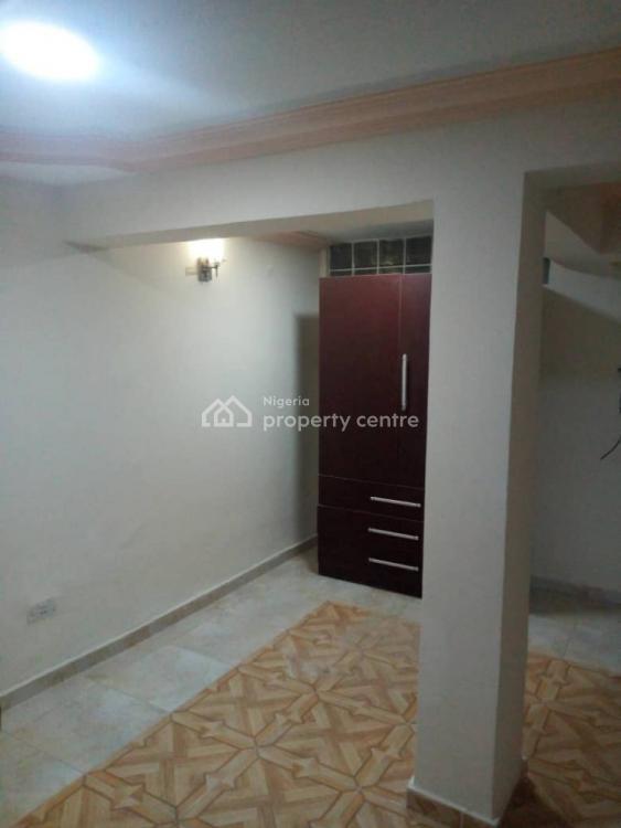 a Mini Flat, Iado Estate, Agungi, Lekki, Lagos, Mini Flat for Rent