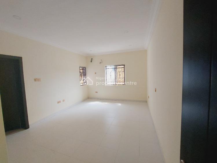 Luxury 4 Bedroom Semi Detached House, Ikate, Lekki, Lagos, Semi-detached Duplex for Sale