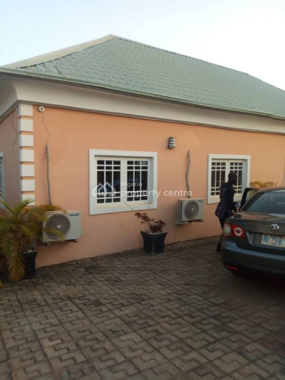 Spacious One Bedroom Flat, Galadimawa, Abuja, Mini Flat for Rent