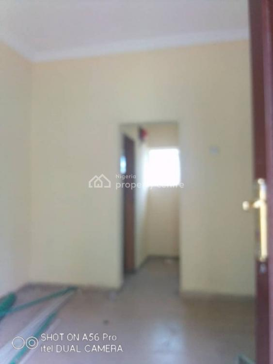 Newly Built Executive Aroom Self Contained, Awoyaya, Ibeju Lekki, Lagos, Self Contained (single Rooms) for Rent