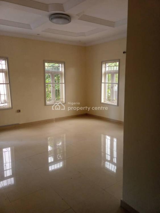 Brand New and Tastefully Finished 5 Bedroom Detached House, Osborne Phase 1, Osborne, Ikoyi, Lagos, Detached Duplex for Rent