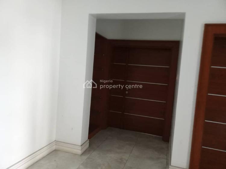 Luxurious Contemporary 6 Bedroom Duplex with 2 Rooms Bq, Pearl Gardens Estate Eliozu, Port Harcourt, Rivers, Detached Duplex for Sale