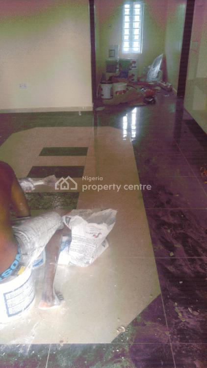 8 Bedrooms Flat, Harmony Estate, Oke Ira, Ajah, Lagos, Block of Flats for Sale