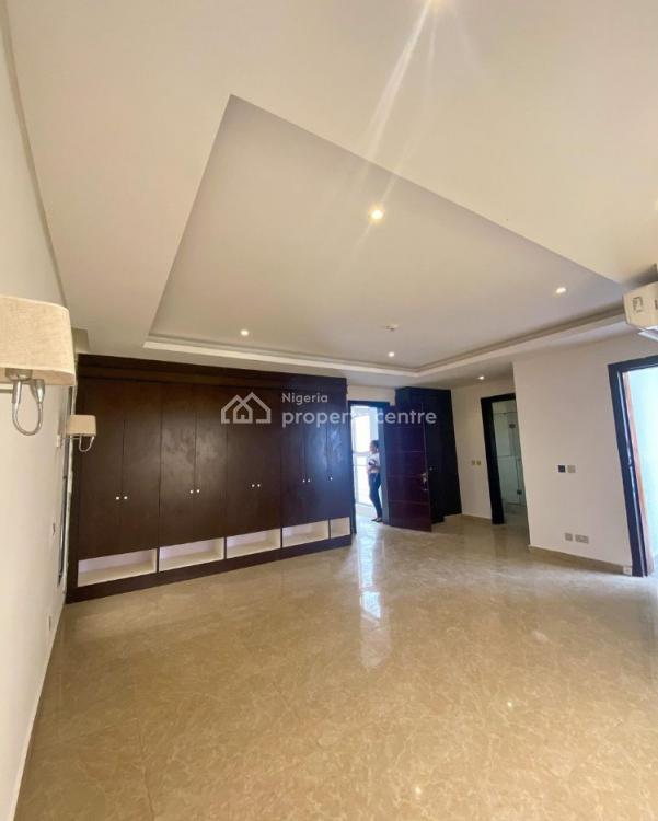 4 Bedroom Penthouse, Banana Island, Ikoyi, Lagos, House for Rent