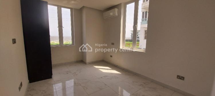 Exceedingly Beautiful Newly Built 3 Bedroom Apartment, Off 5th Avenue, Banana Island Estate, Ikoyi, Lagos, Flat for Sale