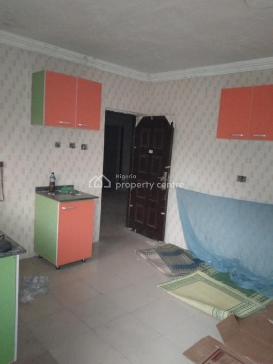 Luxury 3 Bedroom Flat, Greenville Estate Badore, Ajah, Lagos, Flat for Rent