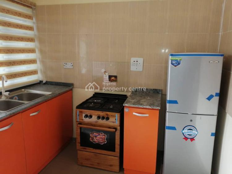 Affordable Apartments, Mowe Ofada, Ogun, Flat for Sale
