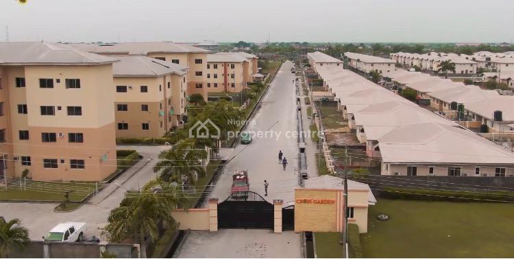 Invest!! Experience Luxury, Abijo Gra in Camberwall Court 2, Ajah, Lagos, Flat for Sale
