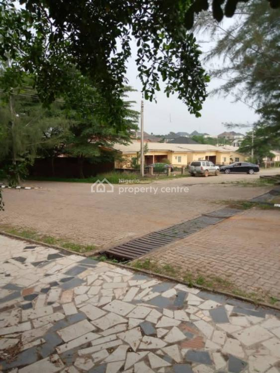 4 Bedrooms Detached Bungalow, Calton Gate, Ibadan, Oyo, Detached Bungalow for Sale