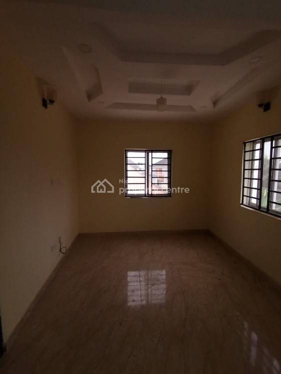Brand New 2 Bedroom Flat, Beside Mayfair Garden, Awoyaya, Ibeju Lekki, Lagos, Flat for Rent