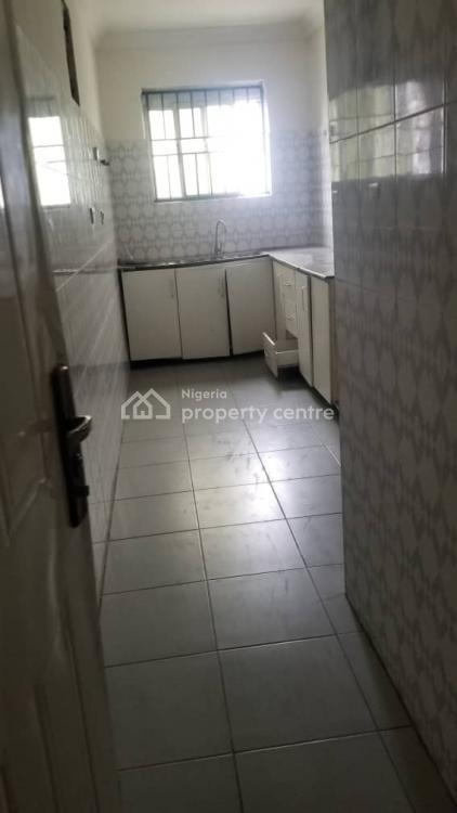 Serviced 2 Bedroom Apartment with 24hours Power, Kusenla/  Horizon 1, Ikate Elegushi, Lekki, Lagos, Flat for Rent