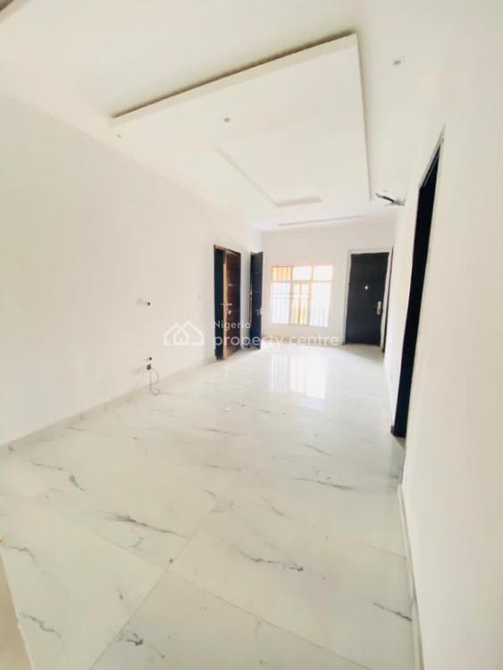 Luxury and Fully Serviced 3 Bedroom Apartment with a Room Bq, Ikate Elegushi, Lekki, Lagos, Flat for Sale