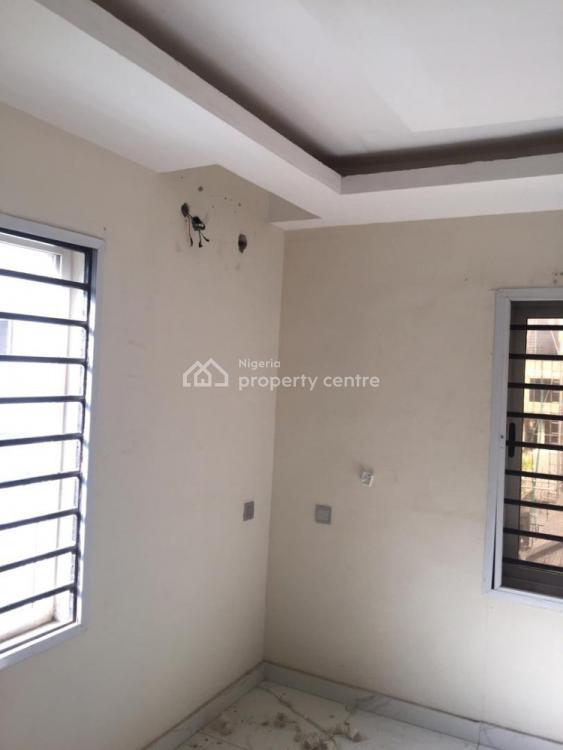 Superb 3 Bedroom Duplex in a Serene and Secure Estate., Orchid, Lekki, Lagos, Terraced Duplex for Rent