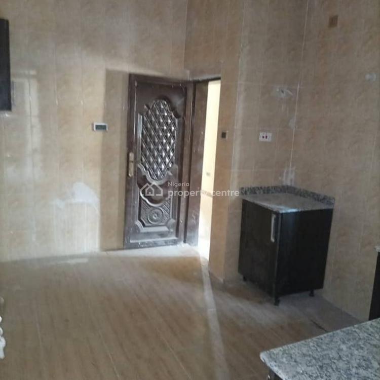 Exquisite Newly Built 3 Bedroom, Ikota Villa, Lekki Phase 2, Lekki, Lagos, Flat for Rent