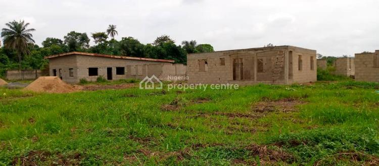 Approved Allocation Dry Land, Redemption Camp, Mowe Town, Ogun, Residential Land for Sale