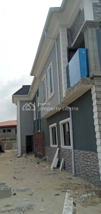 Luxury Mini Flat, Badore, Ajah, Lagos, Mini Flat for Rent