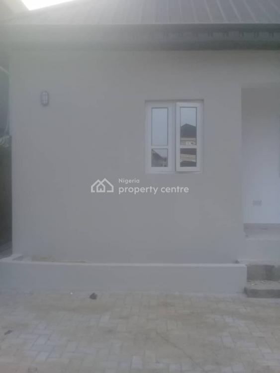 Brand Newly Built Mini Flat, Freedom Way, Lekki Phase 1, Lekki, Lagos, Mini Flat for Rent