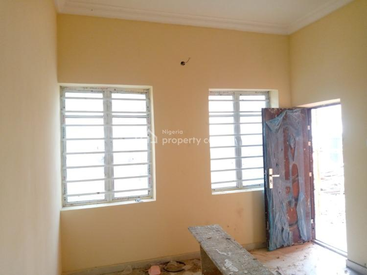 a Brand-new Mini Flat, Sangotedo, Ajah, Lagos, Mini Flat for Rent