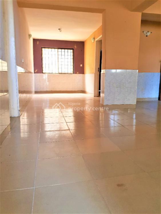 2 Bedroom Flats in a Serene Neighbourhood, Behind Readington School, Olokonla, Ajah, Lagos, Flat for Rent