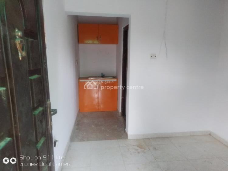 Luxurious Self Contained Pay and Pack in, Royal Palm Will Estate Remleck, Badore, Ajah, Lagos, Self Contained (single Rooms) for Rent