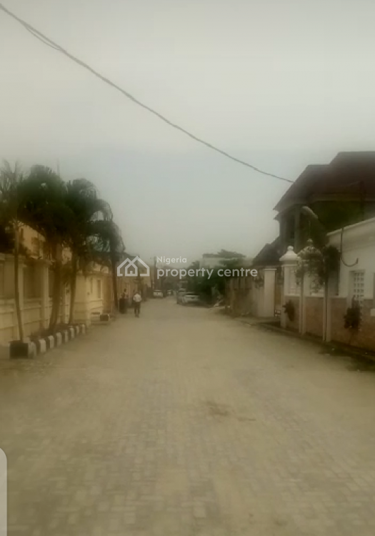 Full Plot of Land, Lekki Palm City, Lekki, Lagos, Residential Land for Sale