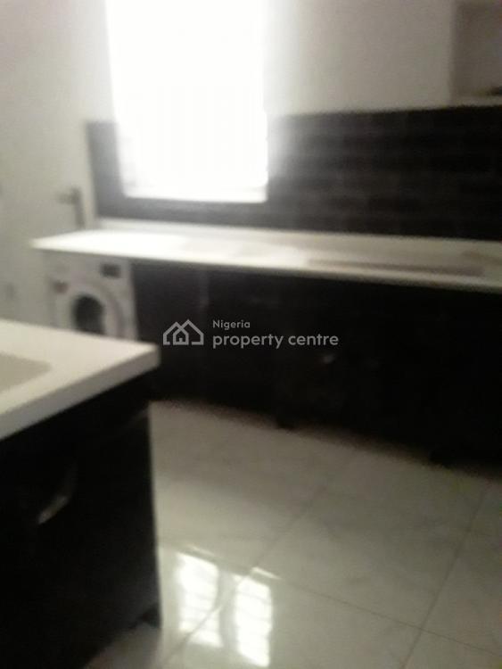 a Luxury Semi Detached Duplex in a Beautiful Estate, Osapa London Lekki Area, Lekki, Lagos, Semi-detached Duplex for Sale